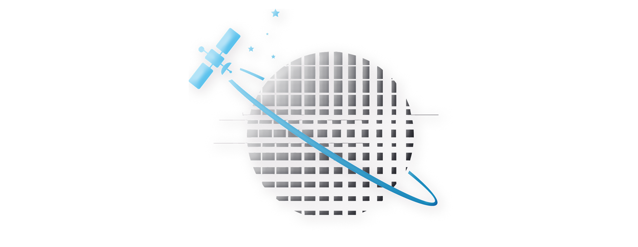 SpaceCarbon logo